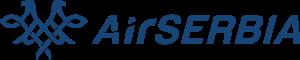 air-serbia-logo