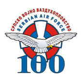 Jat Tehnika na Aeromitingu 2012 – Batajnica