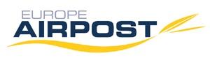 Europe Airpost