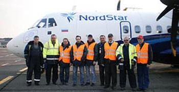 nordstar1